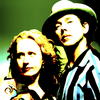 Dave Graney and Clare Moore Saturday Night and Sunday Morning show. UK Euro USA friendly time