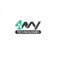 4waytechnologies