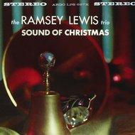 Saturday Salon - Sound of Christmas