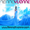 Blue Magic Presents Nenna Yvonne LIVE