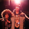 Bootsy Collins Live at Bear Creek