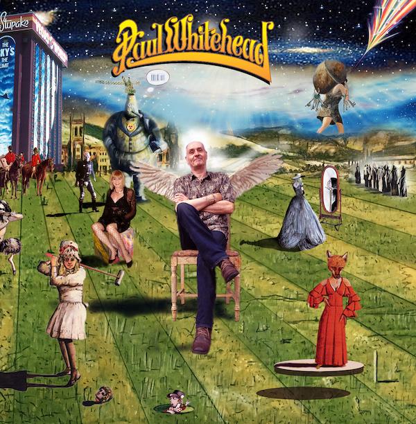Paul whitehead cover2 600