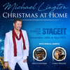 CHRISTMAS AT HOME feat Nick Colionne & Chris Walker
