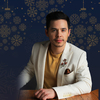 featuring David Archuleta with Lyceum Philharmonic and Heritage Youth Chorus at American Heritage School