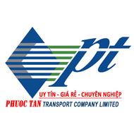 pttransport