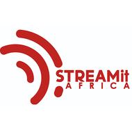 STREAMitAFRICA
