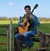 Music of the Hawaiian Cowboy