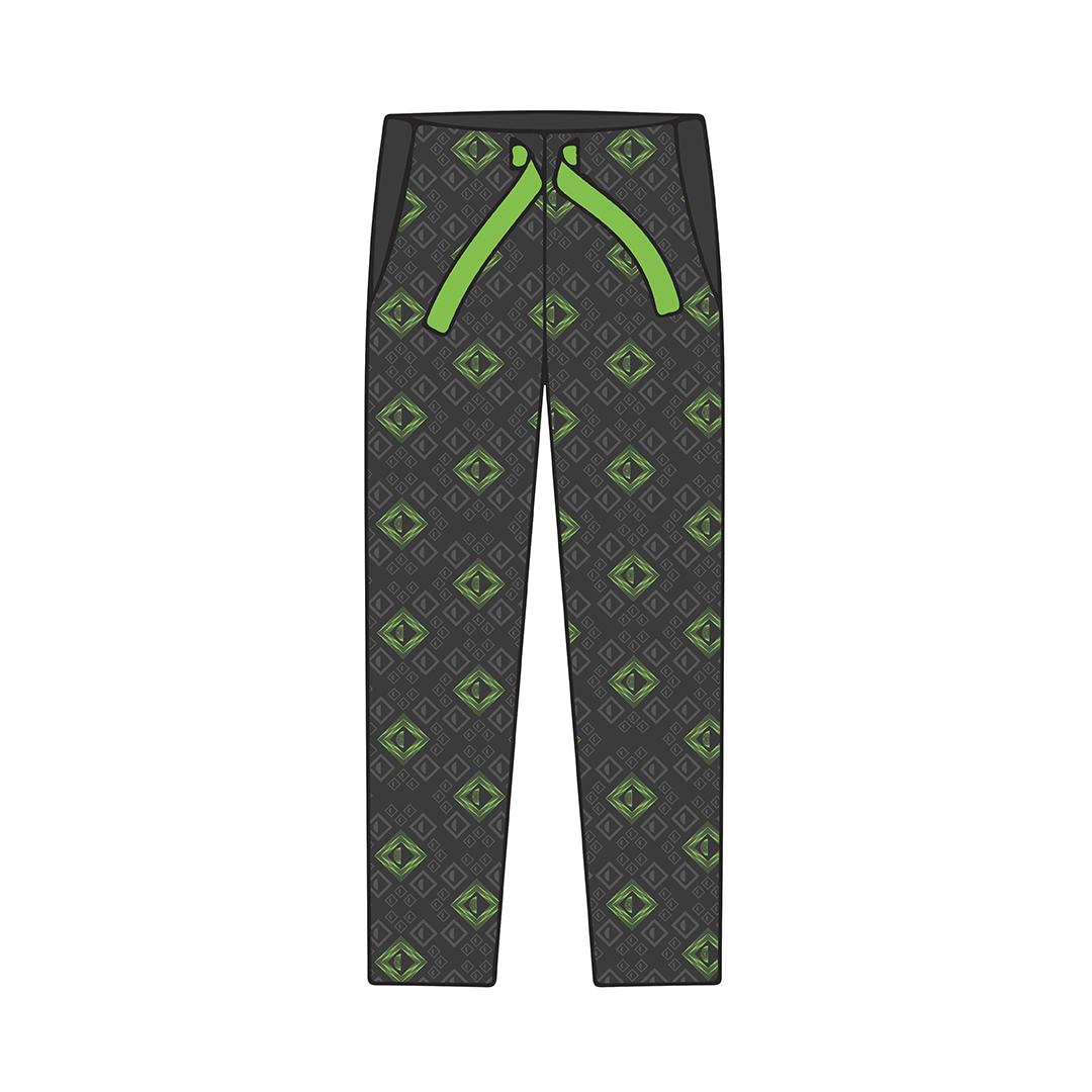 Papadosio pajama pants