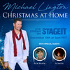 CHRISTMAS AT HOME feat.Rick Braun and Sy Smith