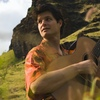 The Holidays in Hawai'i
