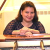 A House Concert with Isabel Marcheselli