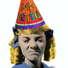 Nasty Nellie's Birthday Bash