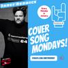 Cover Show Mondays