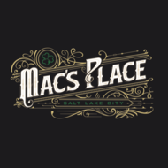 The Mad Souls: Mac's Place Acoustic Concert Series