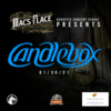 Candlebox: Mac's Place Acoustic Concert Series