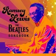 The Beatles Songbook Volume II