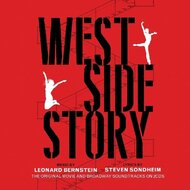 West Side Story And Other Stories Of Love