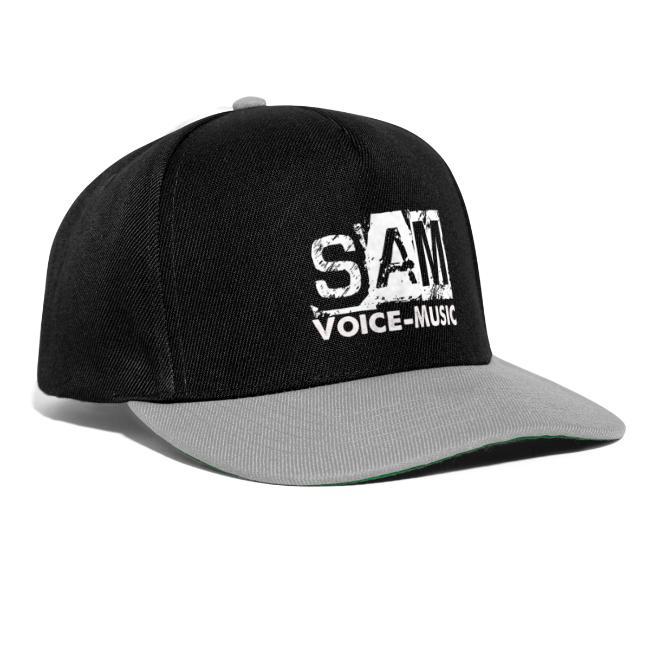 Samvoicemusic merch samhoodies samvoicemusic t shirt samvoicemusic shirt