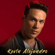 "LUCIFER Q&A PANEL WITH KEVIN ALEJANDRO (""Dan Espinoza"")"