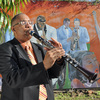 Snug Harbor Jazz Revival