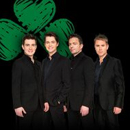 Tickets $15 USD (150 StageIt Notes) - ST PATRICK'S WEEK WITH CELTIC THUNDER NIGHT ONE - HISTORY, CULTURE AND MUSIC FROM THE EMERALD ISLE  PRESENTED BY ONE OF THE PRINCIPALS AND SUPPORTED BY THE REST OF THE GUYS