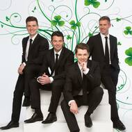 "Tickets $15 USD (150 StageIt Notes) - CELTIC THUNDER ""SURPRISE NIGHT"" - THIS WILL BE THE SURPRISE NIGHT FEATURING THE SONGS YOU LOVE TO HEAR"
