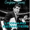 Composer Series - Leonard Bernstein