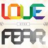 Love over Fear Pre-GRAMMY Benefit Concert