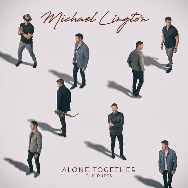 Ml alonetogether cover final v3 3000px grande