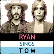 Ryan Sings Tom (Tom Petty Covers Show!)