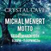 Crystal Cave Virtual Broadcast