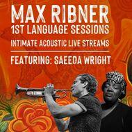 1st Language Sessions [Part 1] feat. Saeeda Wright