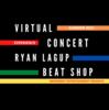 Virtual Concert : Beat Shop