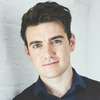 Emmet Cahill's US Tour - Beyond The Stage