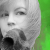 Irish folk songs - Acoustic show/original & Irish songs