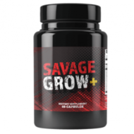savagegrowplus0