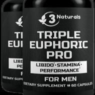 tripleeuphoricpro1