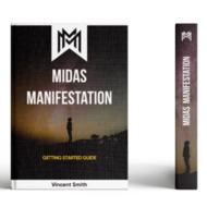 midasmaniffestation