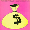 Teenage Fanclub's Bandwagonesque, a triibute