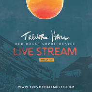 Red Rocks Amphitheatre LIVE STREAM #2