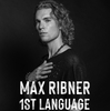 1st Language Intimate Community Live Stream w/ Max