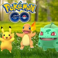 Pokemon-Go-Cheats
