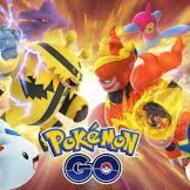Hack-Pokemon-Go-2021