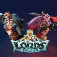 Lords-Mobile-Hack