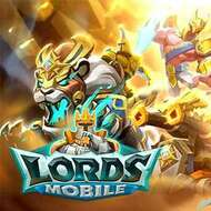 Gems-In-Lords-Mobile
