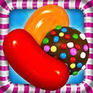CandyCrush-SagaLives