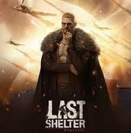 Hacks-Last-Shelter