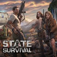 State-Survival-Hack