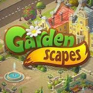 GardenscapesHackStar