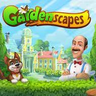 GardenscapesAppCheat